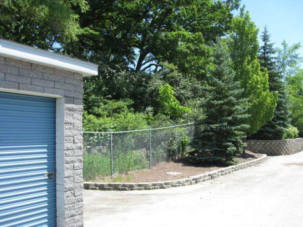 Brookfield Self Storage 2846 N Brookfield Rd Brookfield, WI - Photo 6