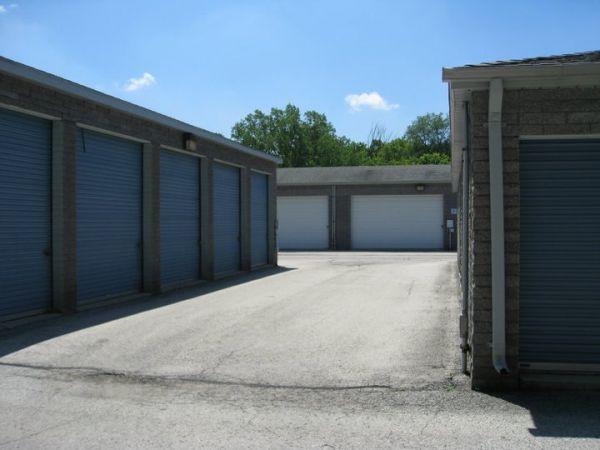 Brookfield Self Storage 2846 N Brookfield Rd Brookfield, WI - Photo 7