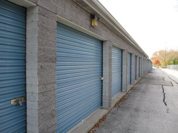 Brookfield Self Storage 2846 N Brookfield Rd Brookfield, WI - Photo 12