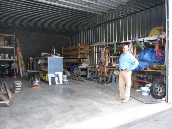 Brookfield Self Storage 2846 N Brookfield Rd Brookfield, WI - Photo 16