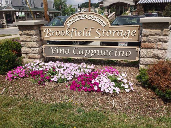 Brookfield Self Storage 2846 N Brookfield Rd Brookfield, WI - Photo 21