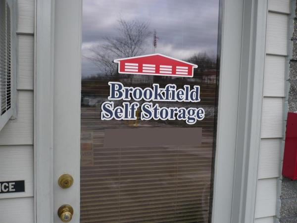 Brookfield Self Storage 2846 N Brookfield Rd Brookfield, WI - Photo 28