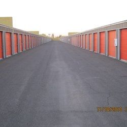 Got Storage Peoria 7590 W Olive Ave Peoria, AZ - Photo 2