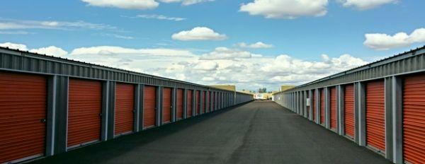 Got Storage Peoria 7590 W Olive Ave Peoria, AZ - Photo 3