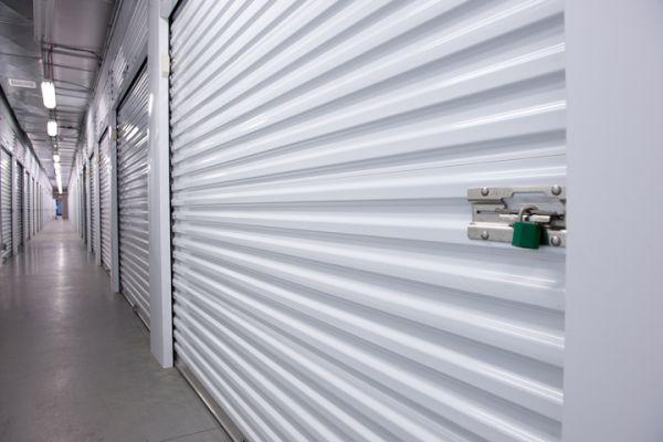 Dollar Self Storage - Corona - North Lincoln Avenue 205 N Lincoln Ave Corona, CA - Photo 6