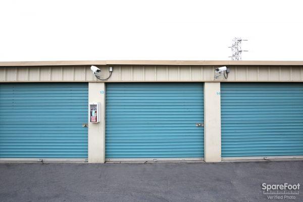 Dollar Self Storage - Santa Fe Springs 8717 Pioneer Blvd Santa Fe Springs, CA - Photo 7