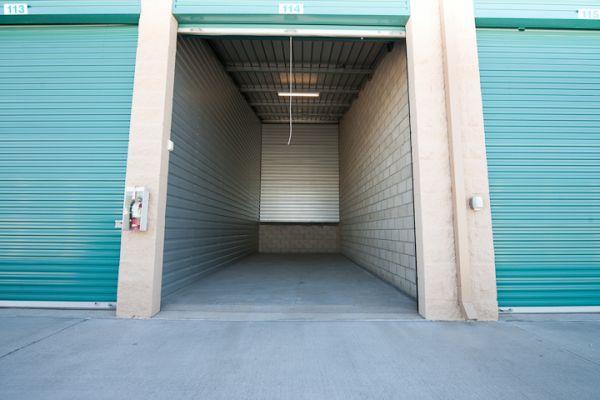 Dollar Self Storage - Corona - East Third Street 1065 E 3rd St Corona, CA - Photo 6