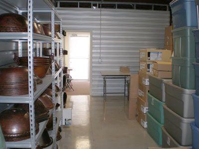 SurePoint Self Storage- Austin Highway 1254 Austin Highway San Antonio, TX - Photo 1