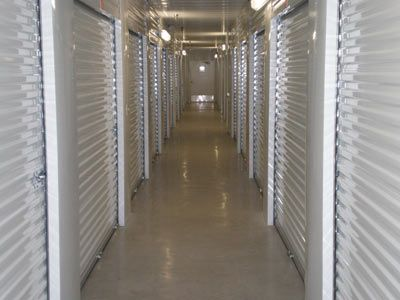 SurePoint Self Storage- Austin Highway 1254 Austin Highway San Antonio, TX - Photo 2