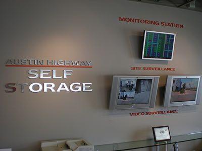 SurePoint Self Storage- Austin Highway 1254 Austin Highway San Antonio, TX - Photo 6