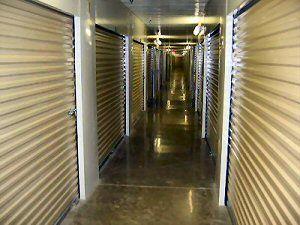 SurePoint Self Storage- 3009 17305 IH-35 North Schertz, TX - Photo 3