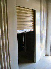 SurePoint Self Storage- 3009 17305 IH-35 North Schertz, TX - Photo 4