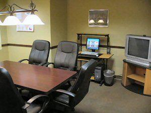 SurePoint Self Storage- 3009 17305 IH-35 North Schertz, TX - Photo 5