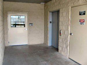 SurePoint Self Storage- 3009 17305 IH-35 North Schertz, TX - Photo 6