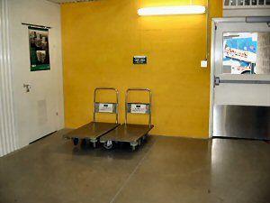 SurePoint Self Storage- 3009 17305 IH-35 North Schertz, TX - Photo 7
