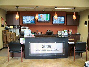 SurePoint Self Storage- 3009 17305 IH-35 North Schertz, TX - Photo 8