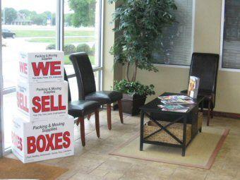 SurePoint Self Storage- 3009 17305 IH-35 North Schertz, TX - Photo 10