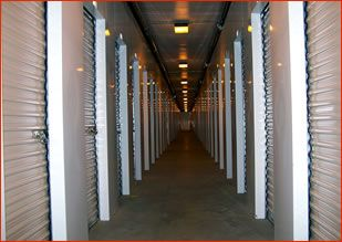 East Penn Self Storage - Center Valley 5050 Pennsylvania 309 Center Valley, PA - Photo 2