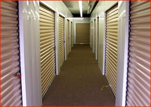East Penn Self Storage - Fogelsville 8235 Schantz Rd Breinigsville, PA - Photo 1