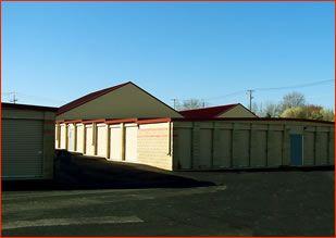 East Penn Self Storage - Fogelsville 8235 Schantz Rd Breinigsville, PA - Photo 2