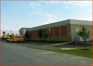 East Penn Self Storage - Fogelsville 8235 Schantz Rd Breinigsville, PA - Photo 3