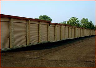 East Penn Self Storage - Fleetwood 14135 Kutztown Road Fleetwood, PA - Photo 1