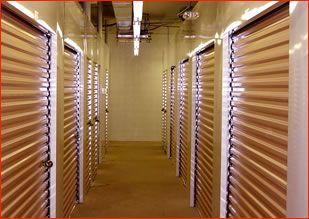 East Penn Self Storage - Fleetwood 14135 Kutztown Road Fleetwood, PA - Photo 2