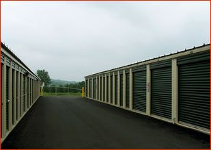 East Penn Self Storage - Oley 557 Blandon Road Fleetwood, PA - Photo 4