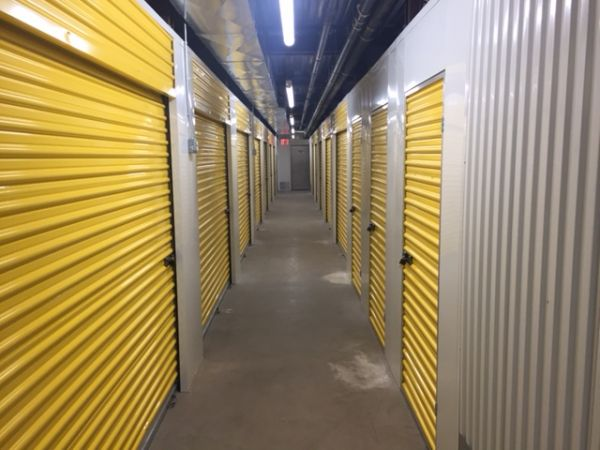 NYC Mini Storage, Inc. 863 E 141st St Bronx, NY - Photo 3