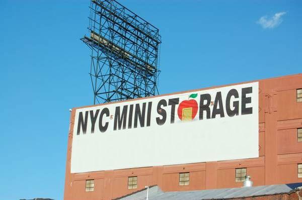 NYC Mini Storage, Inc. 863 E 141st St Bronx, NY - Photo 13