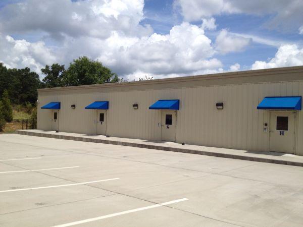 A-1 Self Storage - Country Club Rd 5717 Country Club Rd Winston-Salem, NC - Photo 4