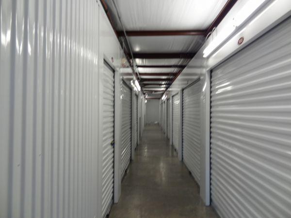 A-1 Self Storage - Lejeune Boulevard 1835 Lejeune Blvd Jacksonville, NC - Photo 2