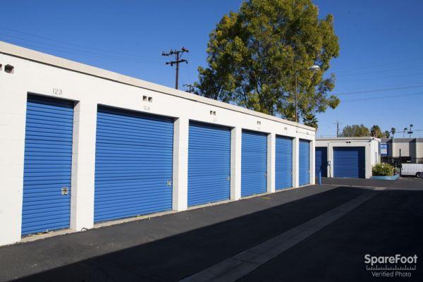 Storage Etc. - Canoga Park 8111 Deering Avenue Canoga Park, CA - Photo 7