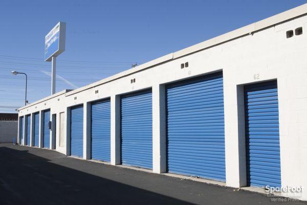 Storage Etc. - Canoga Park 8111 Deering Avenue Canoga Park, CA - Photo 8