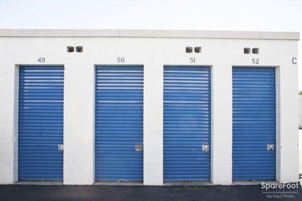 Storage Etc. - Canoga Park 8111 Deering Avenue Canoga Park, CA - Photo 9