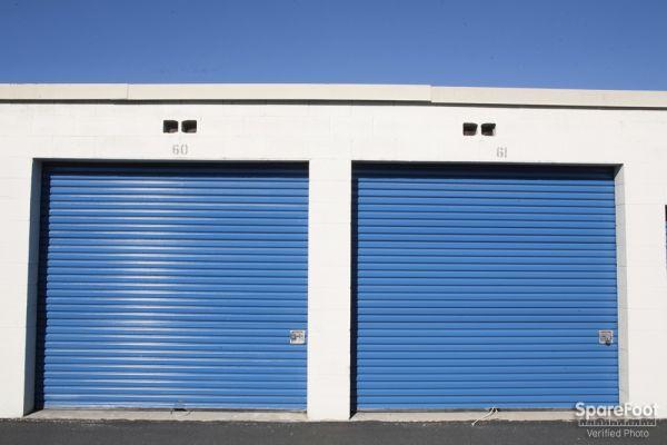 Storage Etc. - Canoga Park 8111 Deering Avenue Canoga Park, CA - Photo 10
