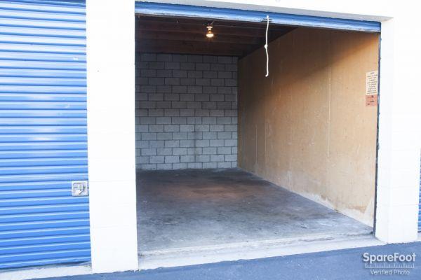 Storage Etc. - Canoga Park 8111 Deering Avenue Canoga Park, CA - Photo 11