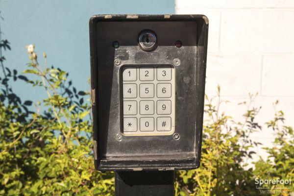 Storage Etc. - Canoga Park 8111 Deering Avenue Canoga Park, CA - Photo 13