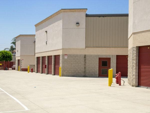 InStorage - Yorba Linda 17071 Imperial Hwy Yorba Linda, CA - Photo 3