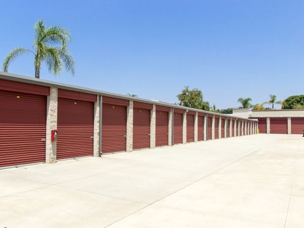 InStorage - Yorba Linda 17071 Imperial Hwy Yorba Linda, CA - Photo 4