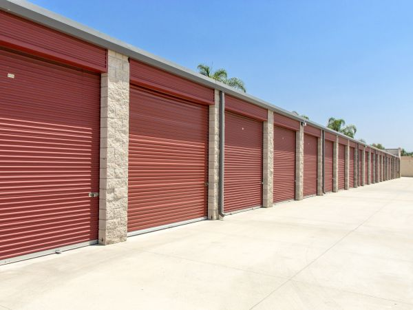 InStorage - Yorba Linda 17071 Imperial Hwy Yorba Linda, CA - Photo 8