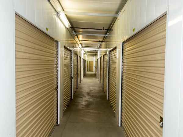 InStorage - Yorba Linda 17071 Imperial Hwy Yorba Linda, CA - Photo 9
