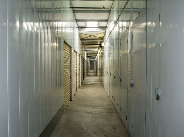 InStorage - Yorba Linda 17071 Imperial Hwy Yorba Linda, CA - Photo 10