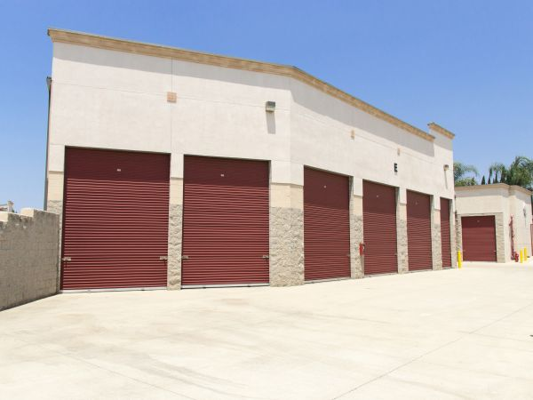 InStorage - Yorba Linda 17071 Imperial Hwy Yorba Linda, CA - Photo 11