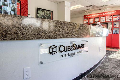 CubeSmart Self Storage - Orlando - 1015 N Apopka Vineland Rd 1015 N Apopka Vineland Rd Orlando, FL - Photo 6