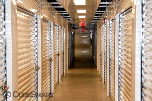 CubeSmart Self Storage - Orlando - 1015 N Apopka Vineland Rd 1015 N Apopka Vineland Rd Orlando, FL - Photo 8
