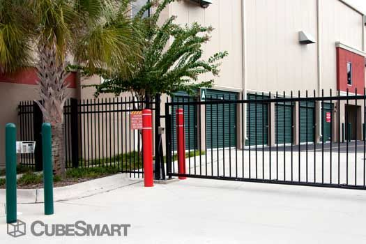 CubeSmart Self Storage - Orlando - 1015 N Apopka Vineland Rd 1015 N Apopka Vineland Rd Orlando, FL - Photo 9