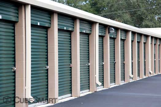 CubeSmart Self Storage - Orlando - 1015 N Apopka Vineland Rd 1015 N Apopka Vineland Rd Orlando, FL - Photo 12