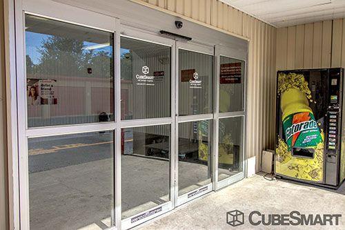 CubeSmart Self Storage - Orlando - 1015 N Apopka Vineland Rd 1015 N Apopka Vineland Rd Orlando, FL - Photo 14