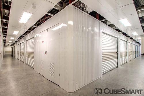 CubeSmart Self Storage - Orlando - 1015 N Apopka Vineland Rd 1015 N Apopka Vineland Rd Orlando, FL - Photo 15